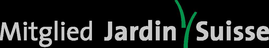 Bruelhart Baumschulen AG ist Mitglied von JardinSuisse